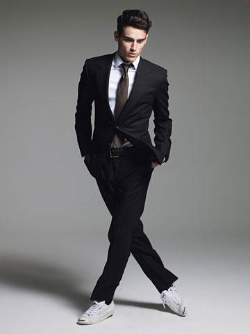 黑色西裝.jpg