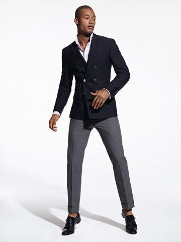 休閒西裝服裝搭配穿搭技巧-歐式紳士06.jpg