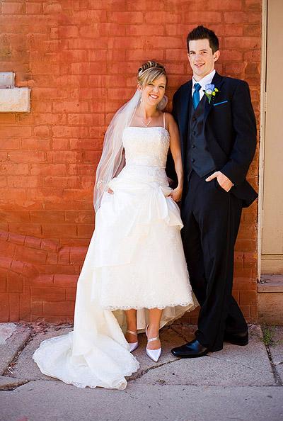 結婚西裝.jpg