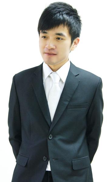 07-銀白格子領帶.jpg