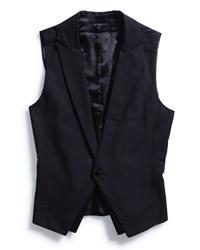 黑禮服式西裝背心.jpg