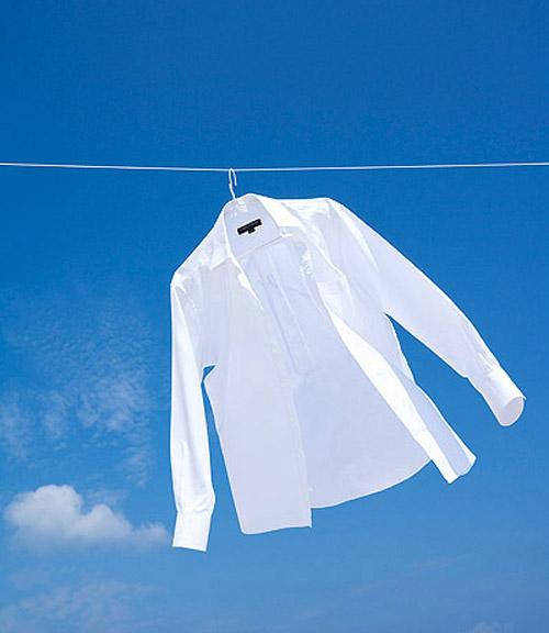 洗襯衫(花花街.jpg