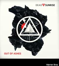 dead-by-sunrise-200-071009.jpg