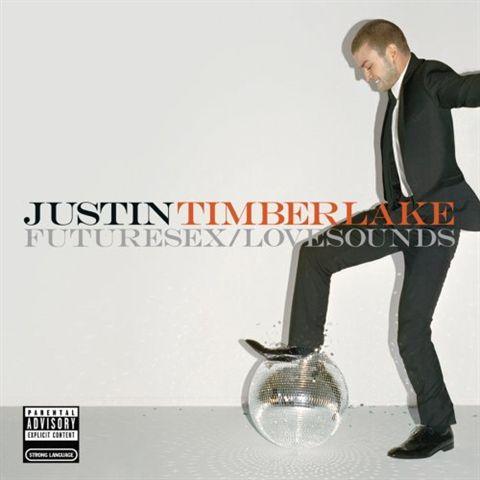 Justin Timberlake- Sexy Back 。