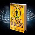 final theory-cover