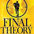 Final Theory cover