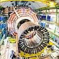 LHC2.jpg