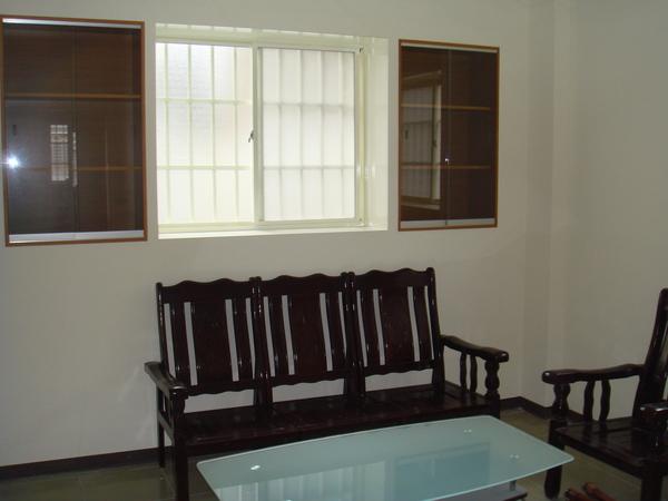 三樓小客廳1