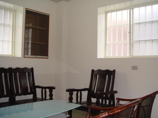 三樓小客廳2