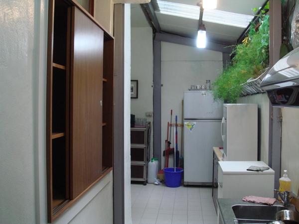 廚房的隱藏櫃2