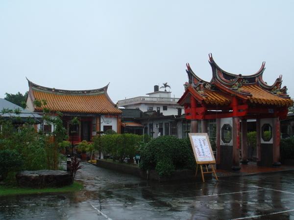 陳氏宗廟3