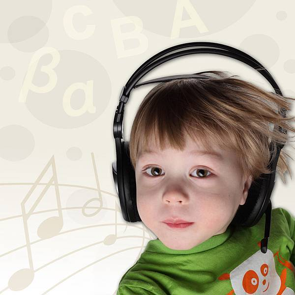 FFR音樂