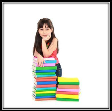 暑假學習計劃安排