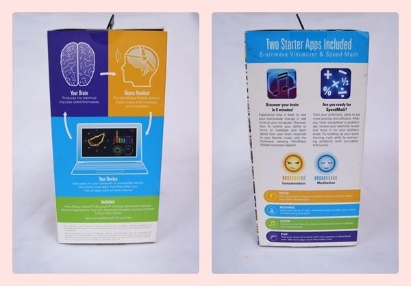 EEG腦波檢測儀
