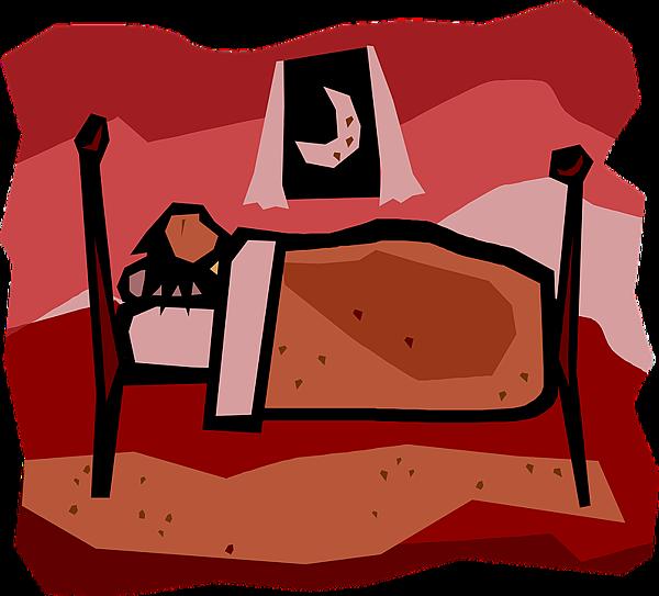 安眠藥成癮改善方法