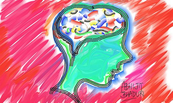 腦波音樂好處1