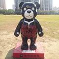 室外泰迪熊3.jpg