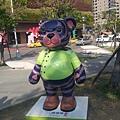 室外泰迪熊4.jpg