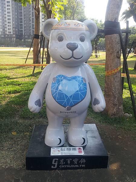 室外泰迪熊7.jpg