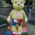 室外泰迪熊9.jpg