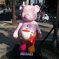 室外泰迪熊10.jpg