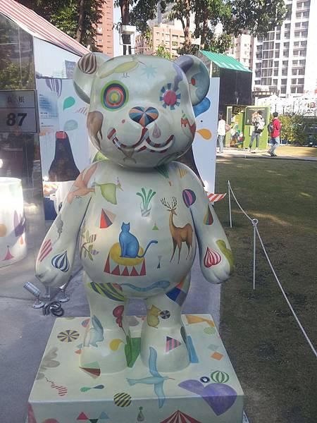 室外泰迪熊12.jpg