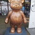 室外泰迪熊13.jpg