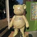 室外泰迪熊15.jpg