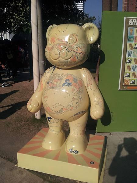 室外泰迪熊16.jpg