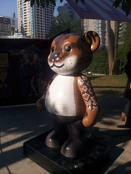室外泰迪熊18.jpg