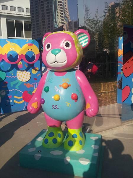 室外泰迪熊19.jpg