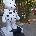 室外泰迪熊21.jpg