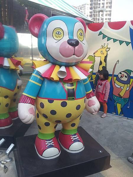 室外泰迪熊22.jpg