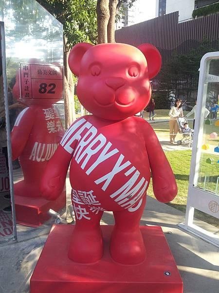 室外泰迪熊23.jpg