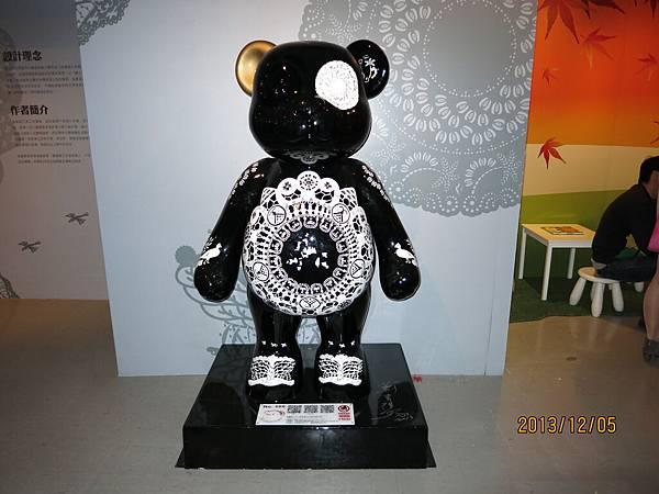 室外泰迪熊59.JPG