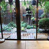 室內景觀5