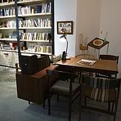 室內景觀11