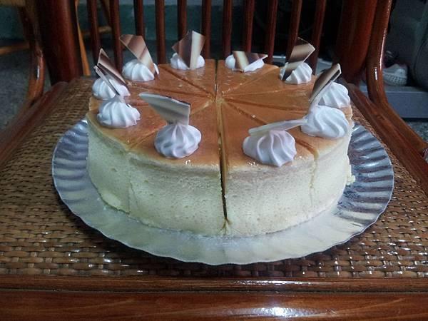 起司蛋糕2.jpg
