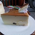 起司蛋糕3.jpg