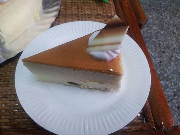 起司蛋糕4.jpg