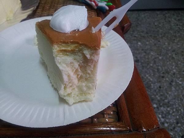 起司蛋糕5.jpg