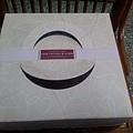 起司蛋糕盒1.jpg