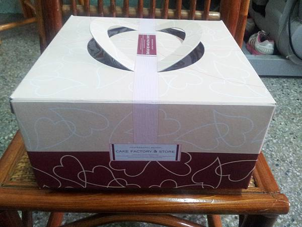 起司蛋糕盒2.jpg