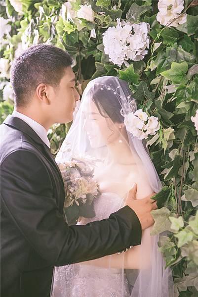 台南拍婚紗