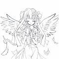 玫瑰天使的微笑.png