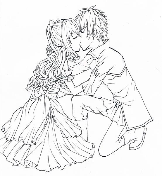 公主與王子.jpg