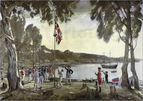 poster-the-founding-of-australia-by-capt-arthur-phillip-148834.jpg