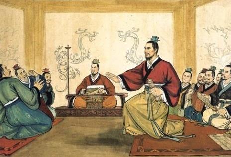 漢朝桑弘羊2.jpg