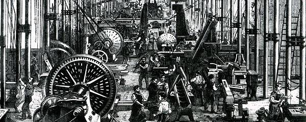 工業革命2.jpg