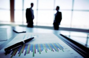 Analytics_BigData_Silhouette_Shutterstock-300x196.jpg
